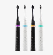 Toothbrush Experts Professional Reviews By Clinicians